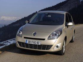 Ver foto 16 de Renault Grand Scenic 2009