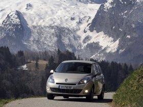 Ver foto 14 de Renault Grand Scenic 2009