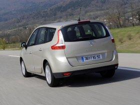 Ver foto 6 de Renault Grand Scenic 2009