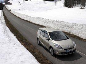 Ver foto 4 de Renault Grand Scenic 2009