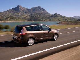 Ver foto 43 de Renault Grand Scenic 2009