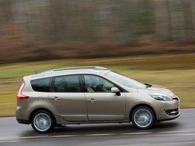 Ver foto 5 de Renault Grand Scenic 2013