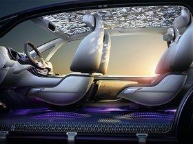 Ver foto 3 de Renault Initiale Paris Concept 2013
