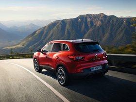 Ver foto 3 de Renault Kadjar 2015