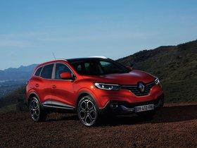 Renault Kadjar 1.2 Tce Energy Life