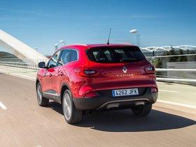 Ver foto 15 de Renault Kadjar 2015