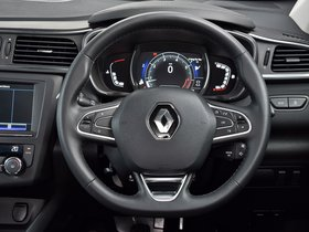 Ver foto 5 de Renault Kadjar  2016