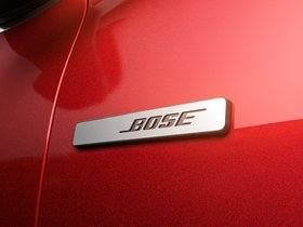 Ver foto 25 de Renault Kadjar Bose 2015