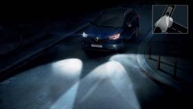 Ver foto 25 de Renault Kadjar Zen Blue 2019