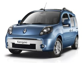 Renault Kangoo Combi Profesional 1.2 Tce Energy M1-af