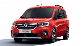 Renault Kangoo Combi 1.5dci Blue Life Edition One 55kw
