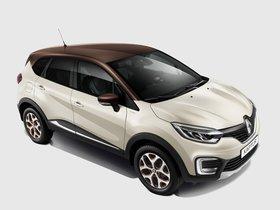 Fotos de Renault Kaptur