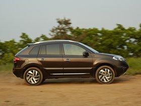Ver foto 15 de Renault Koleos 2013