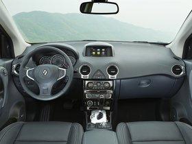 Ver foto 26 de Renault Koleos 2013