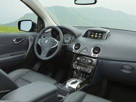 Ver foto 25 de Renault Koleos 2013