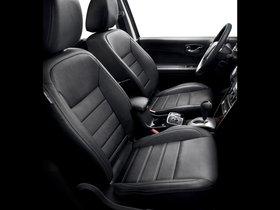 Ver foto 23 de Renault Koleos 2013