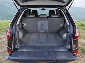 Ver foto 20 de Renault Koleos 2013