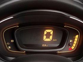 Ver foto 7 de Renault Kwid  2015