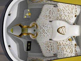 Ver foto 13 de Renault Kwid Concept 2014
