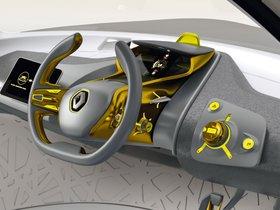 Ver foto 12 de Renault Kwid Concept 2014