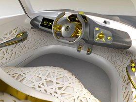 Ver foto 11 de Renault Kwid Concept 2014