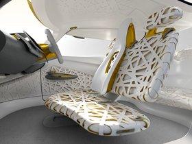 Ver foto 10 de Renault Kwid Concept 2014