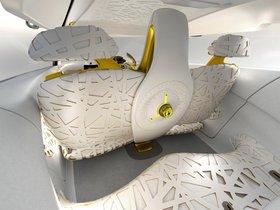 Ver foto 9 de Renault Kwid Concept 2014