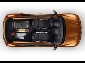 Ver foto 30 de Renault Kwid Intense  2017