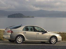 Ver foto 4 de Renault Laguna 2005
