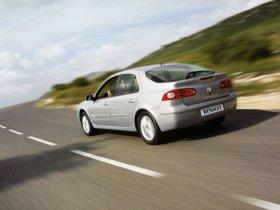 Ver foto 10 de Renault Laguna 2005