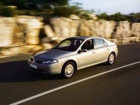 Ver foto 8 de Renault Laguna 2005