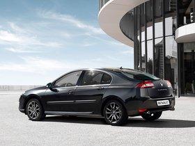 Ver foto 4 de Renault Laguna 2010