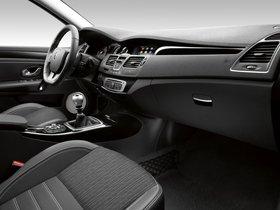 Ver foto 5 de Renault Laguna 2013