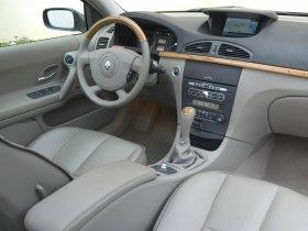 Ver foto 15 de Renault Laguna Combi 2005