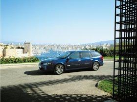 Ver foto 13 de Renault Laguna Combi 2005