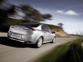 Ver foto 3 de Renault Laguna GT 2008