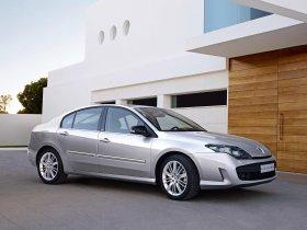 Ver foto 2 de Renault Laguna GT 2008