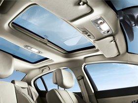 Ver foto 30 de Renault Latitude 2011