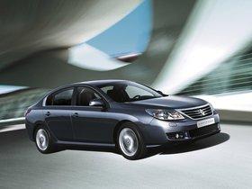 Ver foto 25 de Renault Latitude 2011