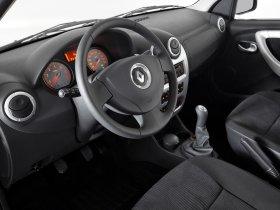 Ver foto 30 de Renault Logan 2009