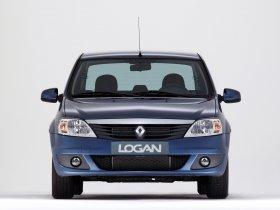 Ver foto 25 de Renault Logan 2009