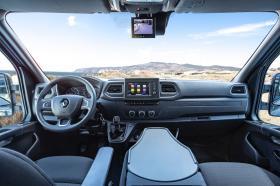 Ver foto 14 de Renault Master Furgón L2H2   2019