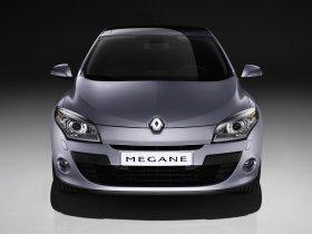 Ver foto 27 de Renault Megane 2008