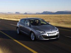 Ver foto 19 de Renault Megane 2008