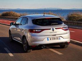 Ver foto 16 de Renault Megane 2016