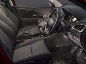 Ver foto 7 de Renault Megane Australia 2014