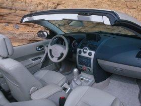 Ver foto 34 de Renault Megane CC 2006