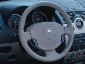 Ver foto 33 de Renault Megane CC 2006