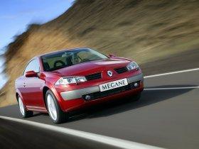 Ver foto 15 de Renault Megane CC 2006