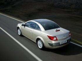 Ver foto 32 de Renault Megane CC 2006